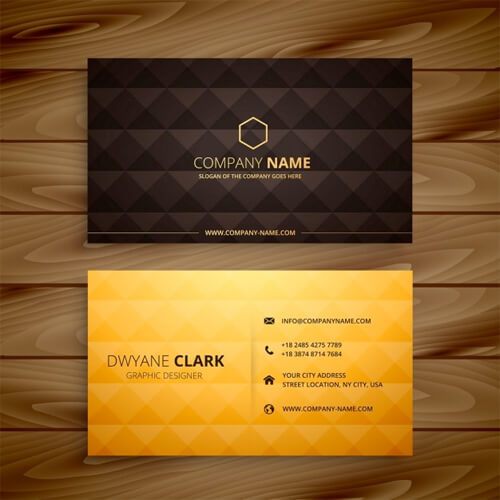 free-template-business-cards33