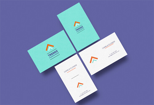 free-template-business-cards35