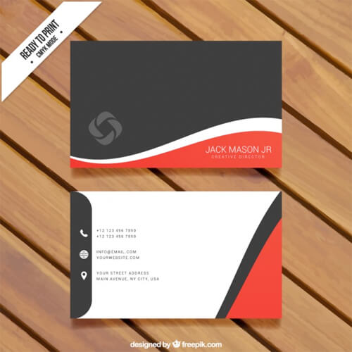 free-template-business-cards36