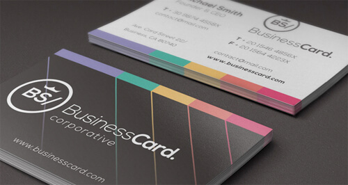 free-template-business-cards42