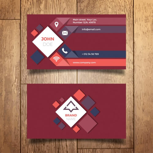 free-template-business-cards43
