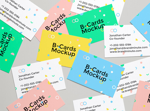 free-template-business-cards45