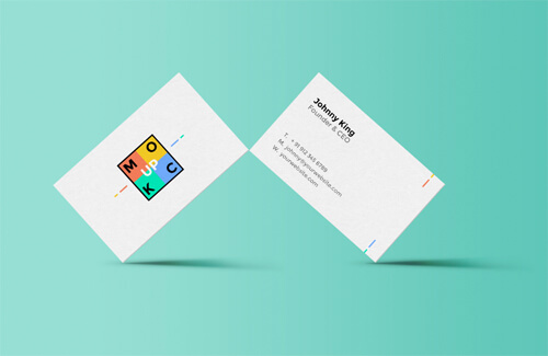 free-template-business-cards46