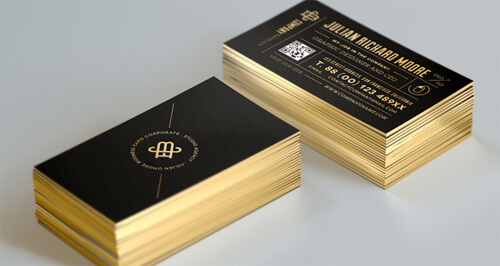free-template-business-cards47
