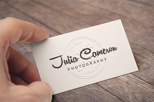 free-template-business-cards5