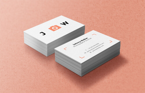 free-template-business-cards52