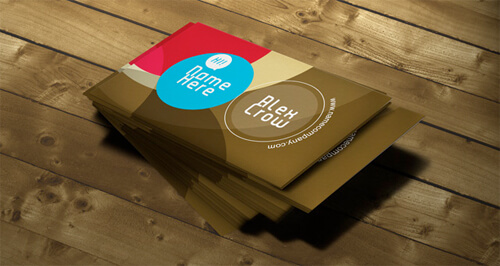 free-template-business-cards55