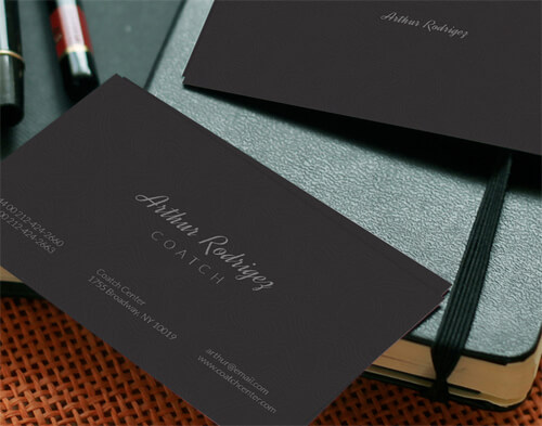 free-template-business-cards56