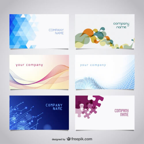 free-template-business-cards57