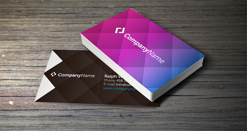free-template-business-cards59