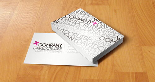 free-template-business-cards60