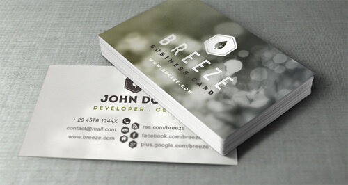 free-template-business-cards63