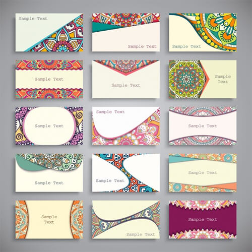 free-template-business-cards65