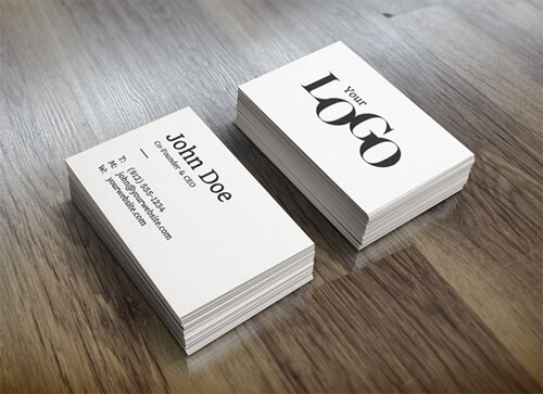 free-template-business-cards7