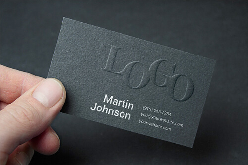 free-template-business-cards8
