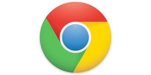 Google Chromeでinput等にフォーカスした時の青い線をなくす方法!
