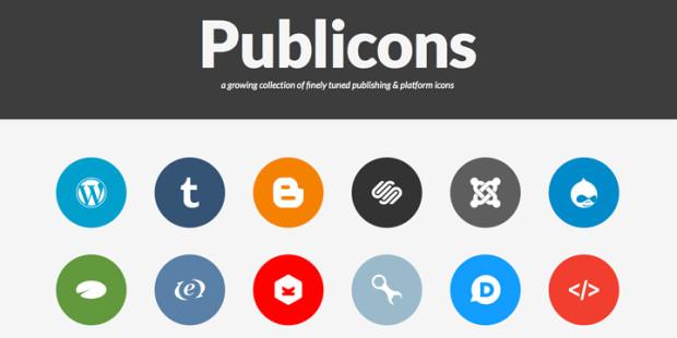 FacebookやTwitter等のSNSのロゴ無料素材アイコン10選!