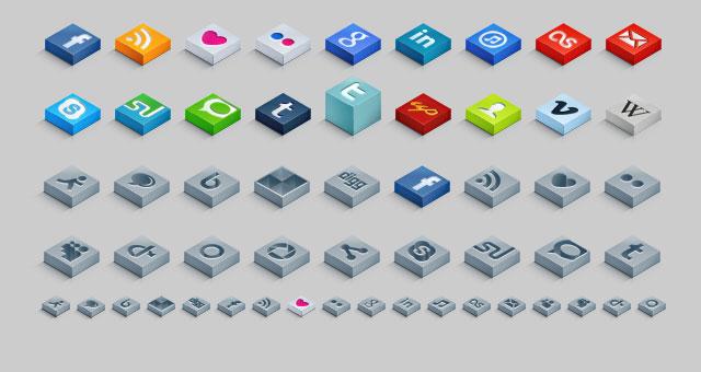 social_icons1