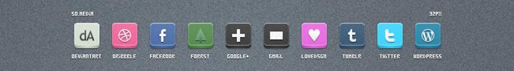 social_icons4