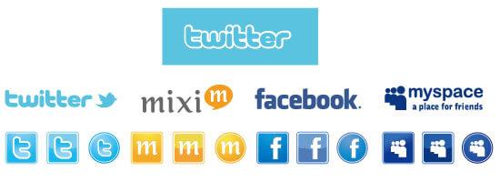 social_icons6
