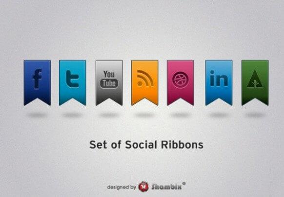 social_icons7