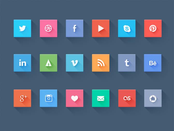 social_icons8