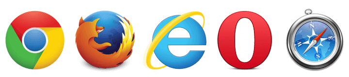 browser-Icon2