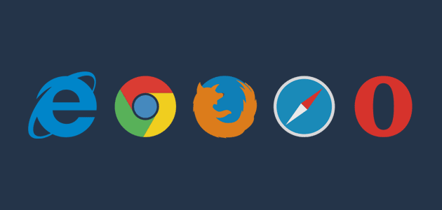 browser-icon5