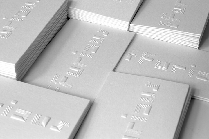businessCards20
