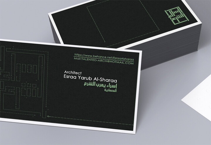 businessCards8