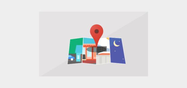 display:none;でGoogle Mapがずれないようにする!