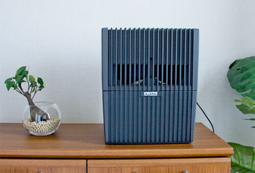 design_humidifier20