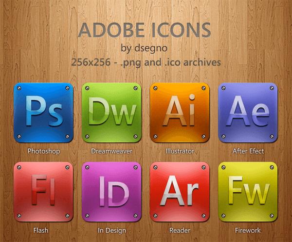 adobe_free_icon11