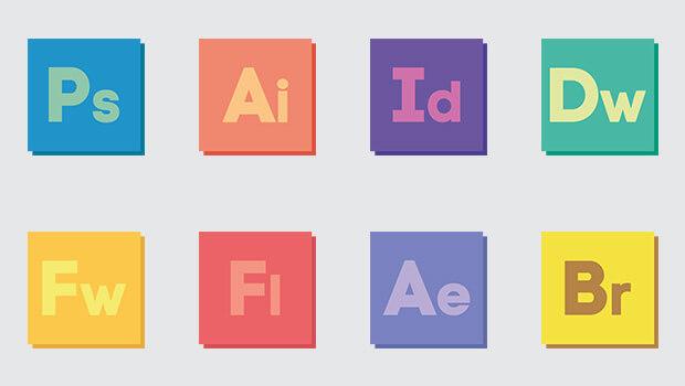 adobe_free_icon8