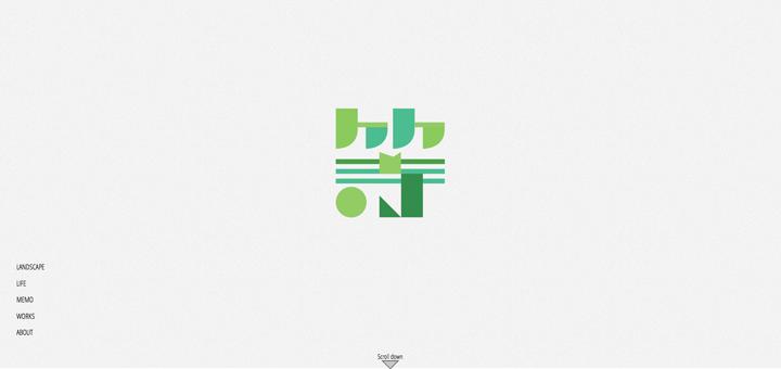 blog_design2