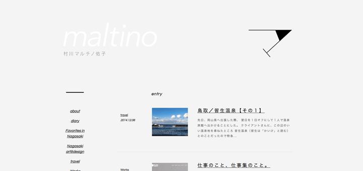 blog_design6