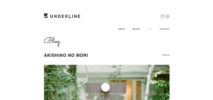 blog_design7