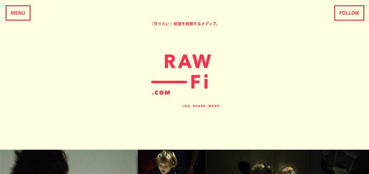 blog_design9