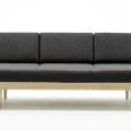 design_sofa