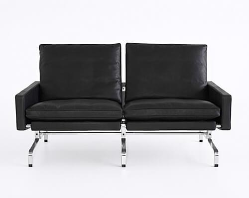 design_sofa10
