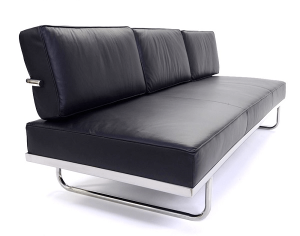 design_sofa4