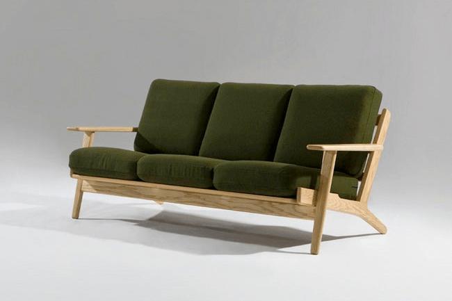 design_sofa6