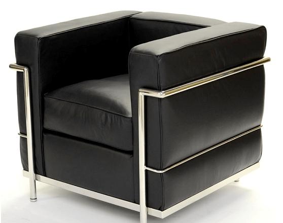 design_sofa8