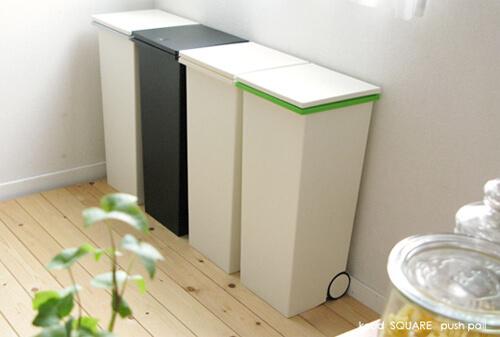 design-dustbox14