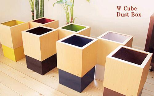 design-dustbox16-jpg