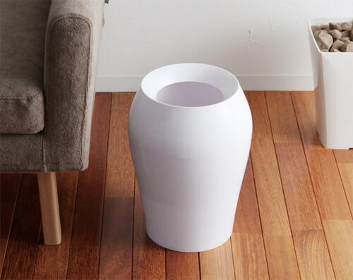 design-dustbox17