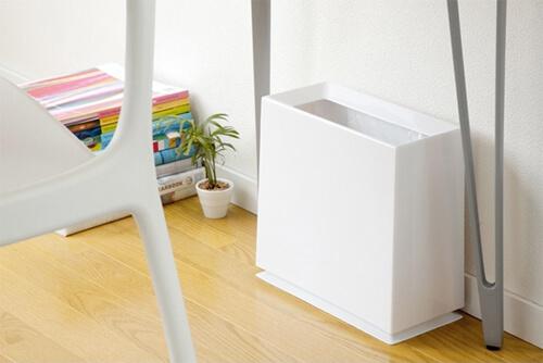design-dustbox18
