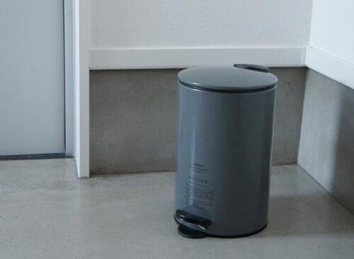 design-dustbox21