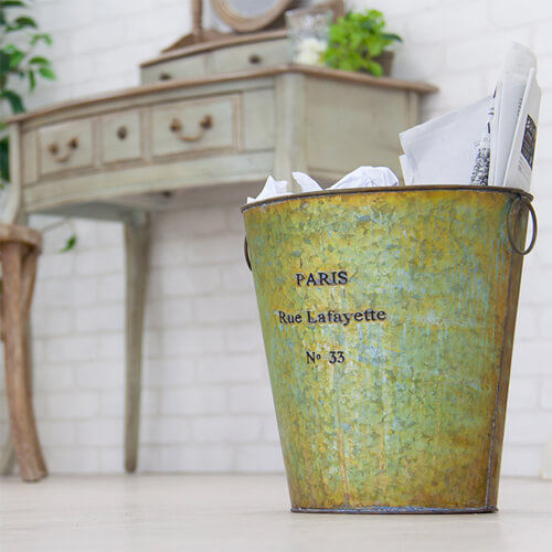 design-dustbox23
