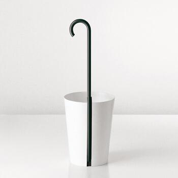 design-umbrella-stand26